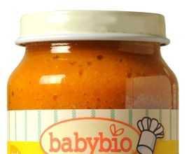 babybio_potito_verduras_pollo.jpg
