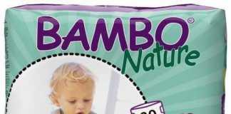 bambo_nature_4_30_panales.jpg