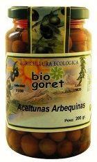 bio_goret_aceitunas_arbequinas.jpg