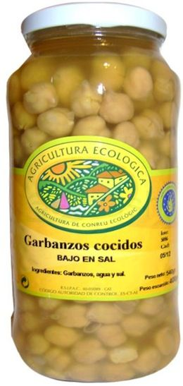 biogoret_garbanzos_cocidos_eco.jpg