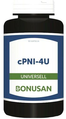 bonusan-cpni-4u.jpg