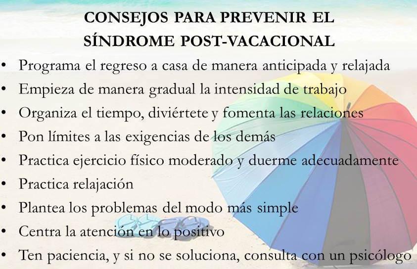 consejos-prevenir-el-sindrome-post-vacacional