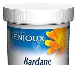 fenioux_bardana.jpg