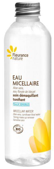 fleurance_nature_agua_micelar.jpg