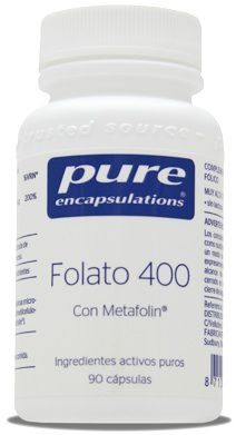 folato-400-pure-encapsulations.jpg