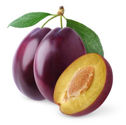 frutas anemia