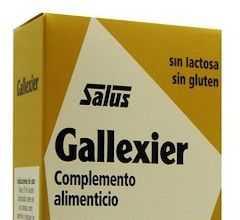 gallexier_gotas.jpg