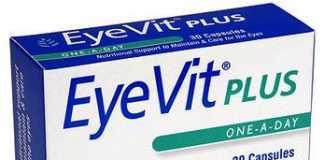 healthaid_eyevit_plus.jpg