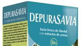 herbalgem_depurasavia