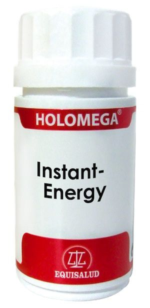 holomega_instant_energy.jpg
