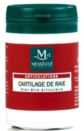 maurice_messegue_cartilago_de_raya.jpg