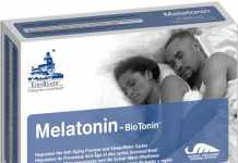melatonin-eurohealth.jpg
