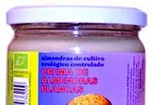 monki_crema_almendras_blancas.jpg