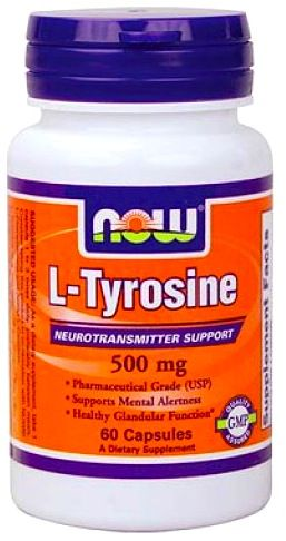 now_l-tirosina.jpg