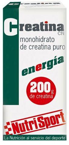 nutrisport_creatina_200_comprimidos.jpg
