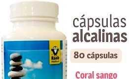 raab_capsulas_alcalinas.jpg