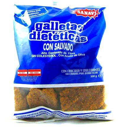sanavi_galletas_salvado_glutinadas.jpg