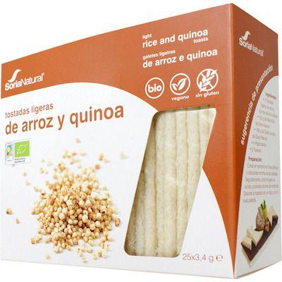 soria_natural_tostadas_ligeras_arroz_y_quinoa.jpg