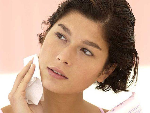 toallitas-desmaquillantes-cuidados