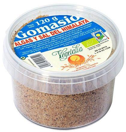 vegetalia_gomasio_con_sal_del_himalaya.jpg