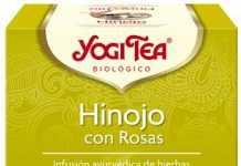 yogitea_hinojo_rosas.jpg