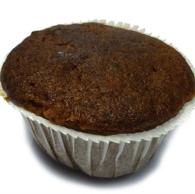 adpan_muffin_de_chocolate.jpg