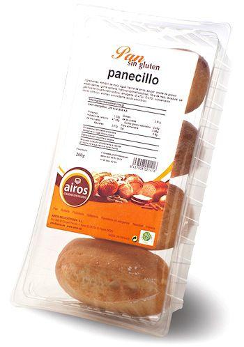 airos_panecillos.jpg