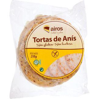 airos_tortas_de_anis.jpg