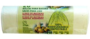 alfapac_bosal_basura_compost_10l.jpg