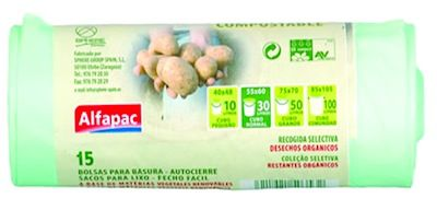 alfapac_bosal_basura_compost_30l.jpg