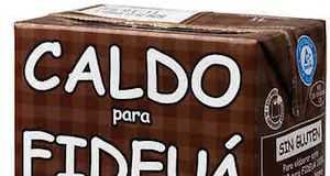 aneto_caldo_dideua.jpg
