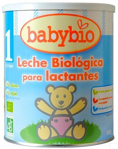 babybio_leche_infantil_1.jpg