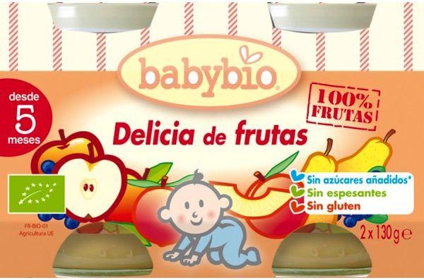 babybio_potitos_delicia_frutas.jpg