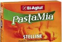 bi-aglut_estrellitas.jpg