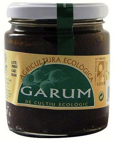 biogoret_garum_negro_eco_140g.jpg