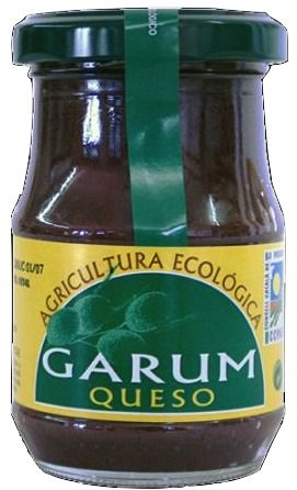 biogoret_garum_queso.jpg