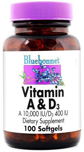 bluebonnet_vitamina_a_y_d3_10000.jpg