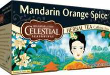 celestial_mandarin_orange_spice_infusiones.jpg