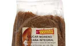 cerealim_azucar_integral_de_cana_500g_1.jpg