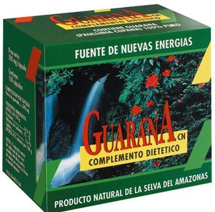 cn_guarana.jpg