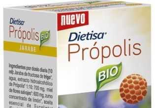 dietisa_propolis_bio_jarabe.jpg