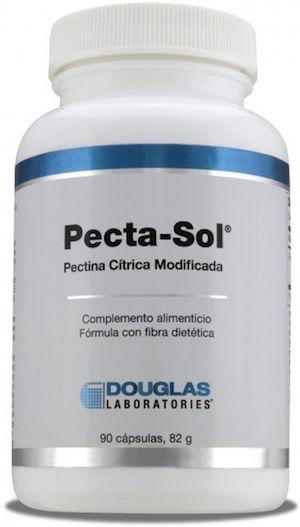 douglas_pecta-sol.jpg