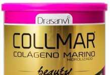 drasanvi_collmar_beauty.jpg