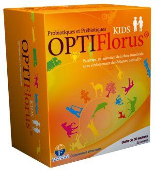 fenioux_optiflorus_kid_30_sobres.jpg