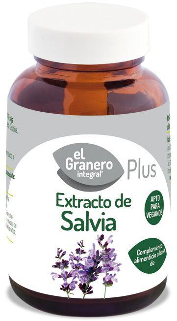 granero_salvia.jpg