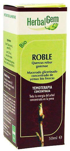 herbalgem_roble_macerado.jpg