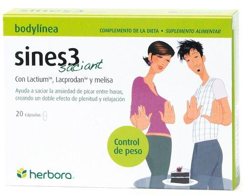 herbora_sines3.jpg