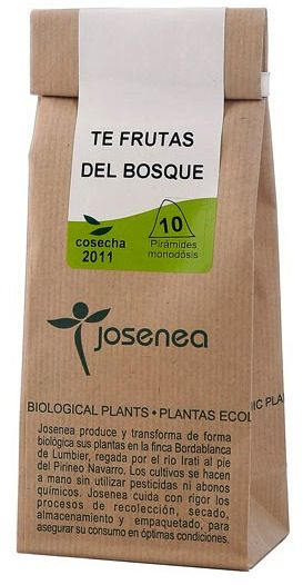 josenea_frutas_del_bosque_10_sobres.jpg