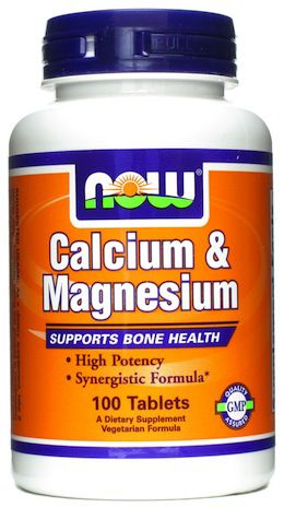 now_calcium_magnesium_100_tablets.jpg