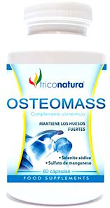 osteomass.jpg